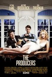 producers.jpg